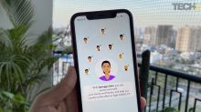 Aarogya Setu, India's contact-tracing app, goes open-source