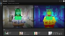 Honeywell AI-Driven Thermal Imager Detects Elevated Body Temperature, Helping To Keep People And Places Safe
