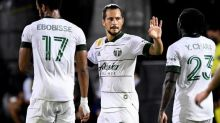 Foot - MLS - Tournoi MLS:Portland et Minnesota qualifiés en demi-finales
