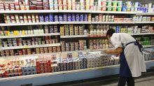Das kritisieren Verbraucherschützer bei Rückrufen