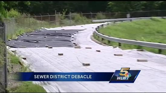 Metropolitan Sewer District cost issues continues