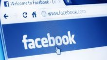 Facebook to require authorisation and labels for political adverts