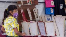 ONG piden al Gobierno mexicano una estrategia para frenar el trabajo infantil