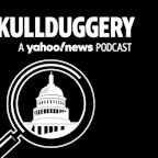 'Skullduggery' political podcast: 'The Threat of QAnon (with Ali Soufan)' — April 20, 2021