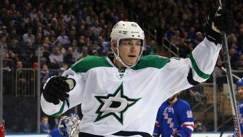 NHL free agent rumors: Former top pick Valeri Nichushkin expected to return to Stars