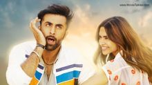 Yahoo Movies Review: Tamasha