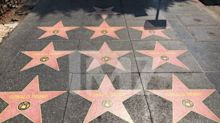 Debatte um Verbannung vom Walk of Fame: Künstler kontert mit neuen Trump-Sternen