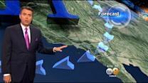 Rich Fields' Weather Forecast (March 26)