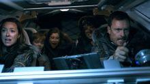Netflix anuncia nova versão da série 'Perdidos no Espaço'. Veja o trailer
