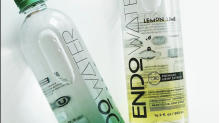 Right On Brands (RTON) Endo Water Now Available at Select Retailers in Southern California