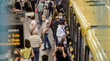 Nahverkehr: Corona: Tickets bei BVG und S-Bahn könnten teurer werden