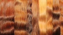 Pessoas com esta cor de cabelo não precisam de tanta vitamina D quanto as outras