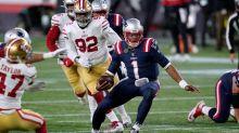 Latest loss reveals just how deep Patriots' problems run