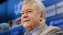 Conselho gestor do Cruzeiro esperava eleição logo e mostra irritação com demora