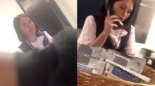'Baggage Claim Becky:' Delta apologizes for calling the police on black woman with damaged luggage