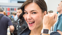The Apple Watch might be really cheap on Black Friday —here are the deals that are worth your time