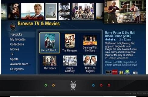 TiVo Premiere now on sale, will you pick one up?