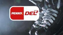 Penny wird Titelsponsor der DEL