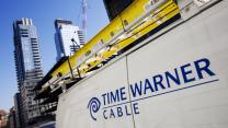 Cable Bills Will Rise, No Matter The Result in Time Warner Cable-CBS Fight: Porter Bibb