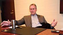 TVA CEO to retire
