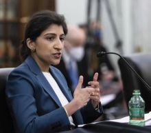 Senate confirms progressive antitrust expert Lina Khan to FTC