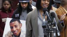 Jay-Z, other celebs ask feds to probe student's 2010 killing