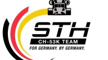 Sikorsky Announces its German Industrialization for the Country's New Heavy Lift Helicopter Competition