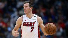 NBA 2020 Free Agent Rankings: Serge Ibaka, Goran Dragic And The Second Tier
