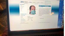 Protective Mask Maker Soars 340% This Week As Coronavirus Spirals