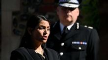 As Priti Patel quietly expands Prevent, let's talk about why we should be defunding it instead