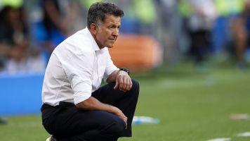 ES UN HECHO | Juan Carlos Osorio abandonará el banquillo de la selección mexicana
