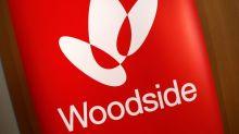 Australia's Woodside sales revenue surges 67% as oil prices recover