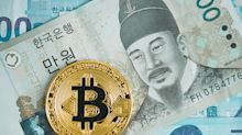 South Korea Raids 3 Crypto Exchanges in Embezzlement Probe