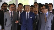 Dr M: Malaysia will redeem itself with execution of new economic direction