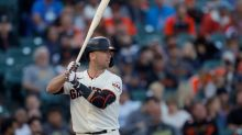 SF Giants provide update on Buster Posey's status ahead of series finale vs. Dodgers