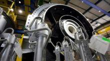 Berlin demands answers over Siemens turbines in Crimea
