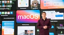 June 23: Apple developers conference overshadows other tech news on Google's Search