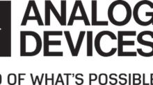 Here's How Analog Devices, Inc. Makes Its Money