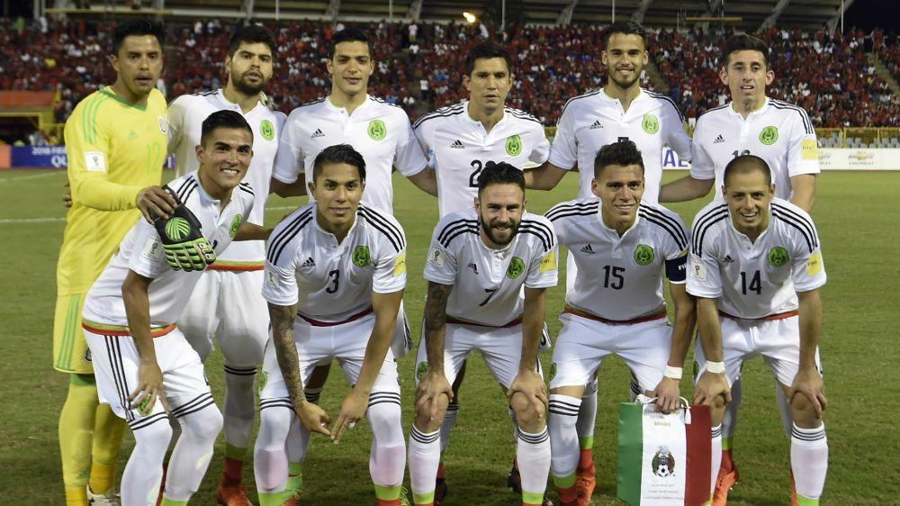 Presidente del Celta, enamorado de los mexicanos