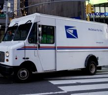 Postal Service to deliver mail Friday and Saturday, despite new Juneteenth federal holiday