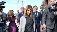 Lori Loughlin's Bombshell Claim in College Admissions Case Could be 'Prosecutor's Nightmare': Expert