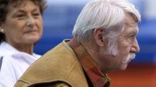 Bela and Marta Karolyi deny knowing about 'awful' Larry Nassar abuse at Karolyi Ranch