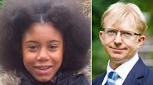 Pupil sent home from school over afro hair called a 'stroppy teenager of colour' by barrister