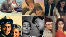 Bollywood's famous couples who dared to love while their families fought