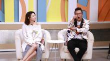小郭雪芙遇SM外拍攝影師 「要求踹GG」超變態