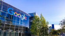 亞利桑那州告Google 詐取用戶位置數據