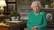 "Queen Elizabeth Reassures the Public With a ""Deeply Personal"" Speech About the Coronavirus"