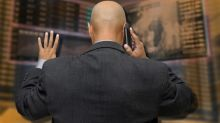 Insider Buying at 3 Companies Amid Historically Low Insider Buying, Plus Insider Selling at 2 Companies
