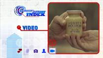 Instant Index: Grey Poupon Commercial Re-released