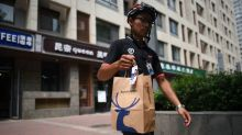 Coffee Clash: Why Starbucks is Adding Delivery to its China Stores